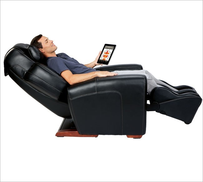 Silla de masaje acutouch 9500 massage chair human touch buditasan shop si no lo tenemos se - Sillas masaje ...
