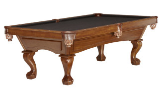 Mesa de billar brunswick contender acton buditasan shop for 7 mesas de billar frances