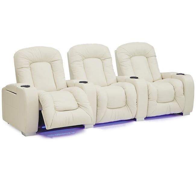 Sala teatro reclinable sillon cine en casa palliser mendoza 41404 buditasan shop si no lo - Butacas cine en casa ...