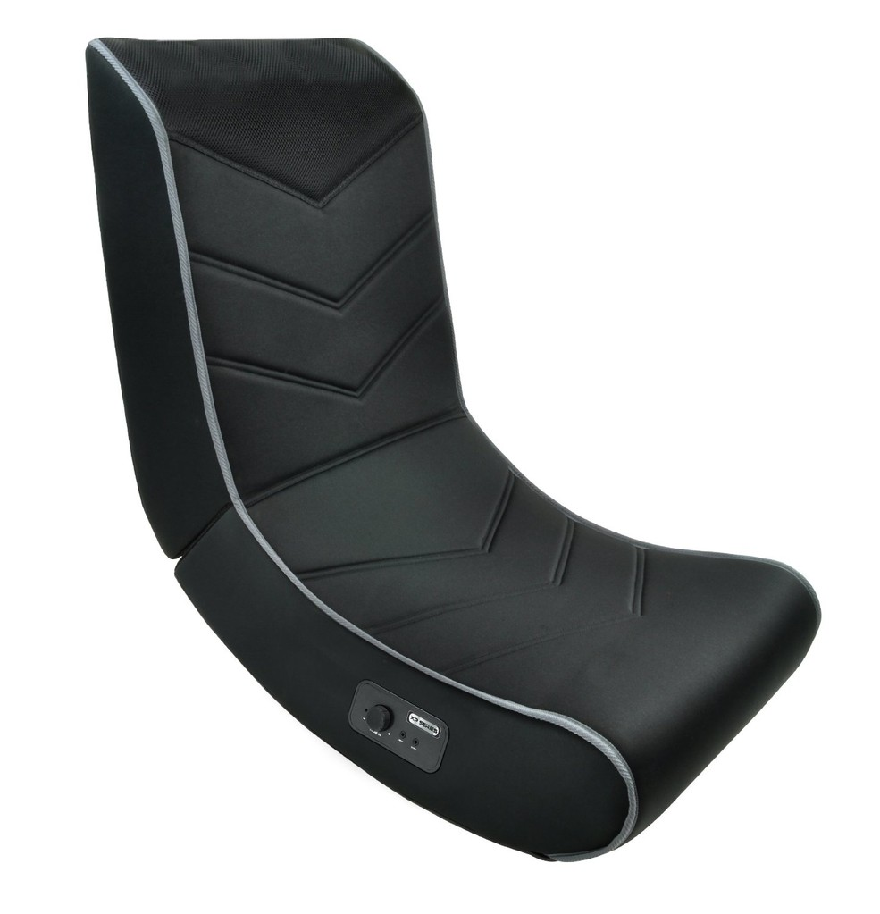 Cohesion Xp 8 1 Gaming Chair With Audio Asiento De