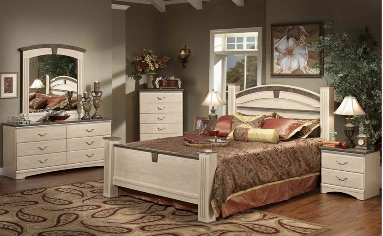 Sandberg blanco recamara moderna de madera queen de 6 for Recamaras individuales de madera