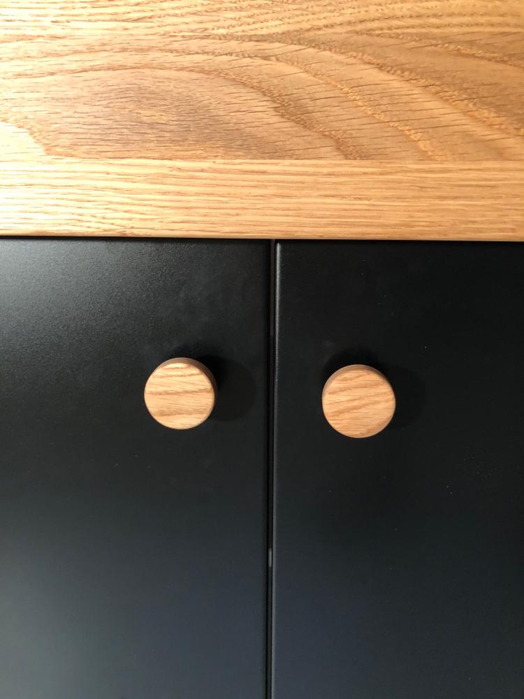 Grillmöbel vom Feinsten Design+Konstruktion von Mentlen