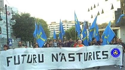 Bloque del Conceyu Nacionalista Astur Occidental