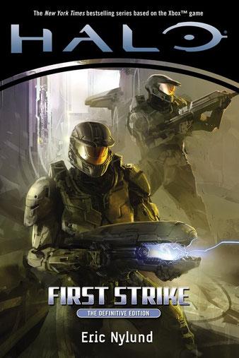 Halo first strike pdf free download.