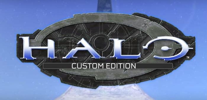 Halo Custom Edition PC Ultima Versión 1 0 10 - Infinity One