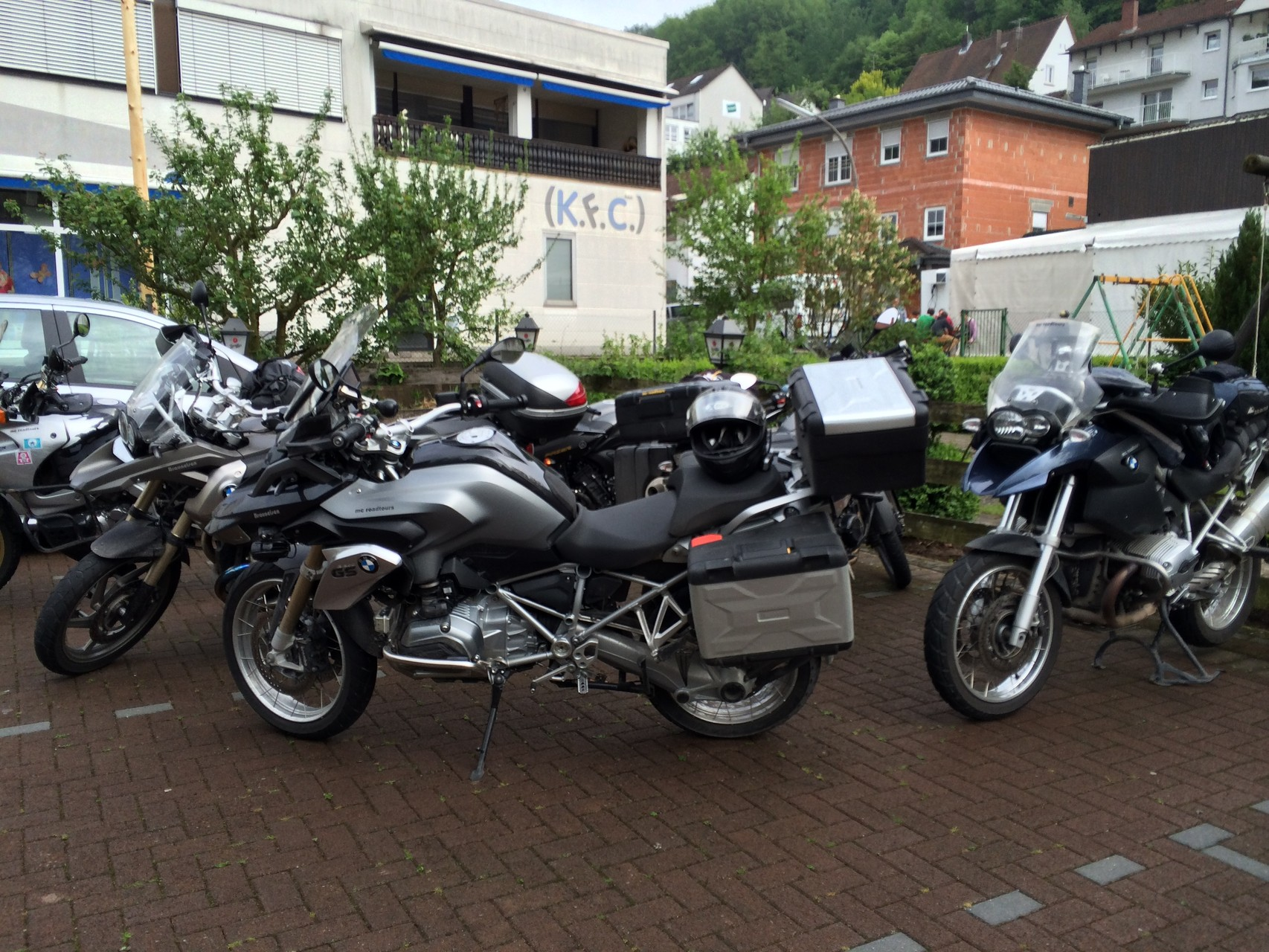 2014-05 Odenwald