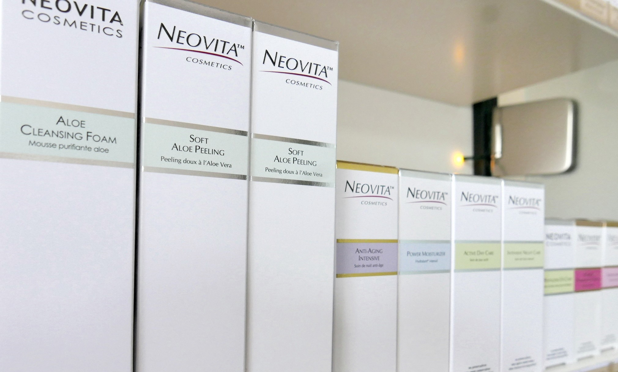 Produkte Neovita