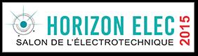 Horizon Elec 2015