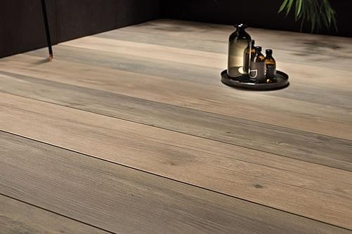 Carriere Du Kronos Namur lignes 60x120 - Floor oak 1.8 30x240