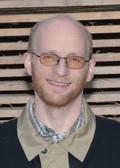 Andreas Groyss