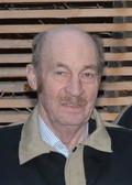 Siegfried Groyss