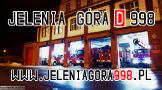 Zapraszamy Jelenia Góra 998