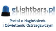 Zapraszamy eLightbars.pl