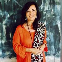 Dagmar Gebhardt, Atelier Kolibri