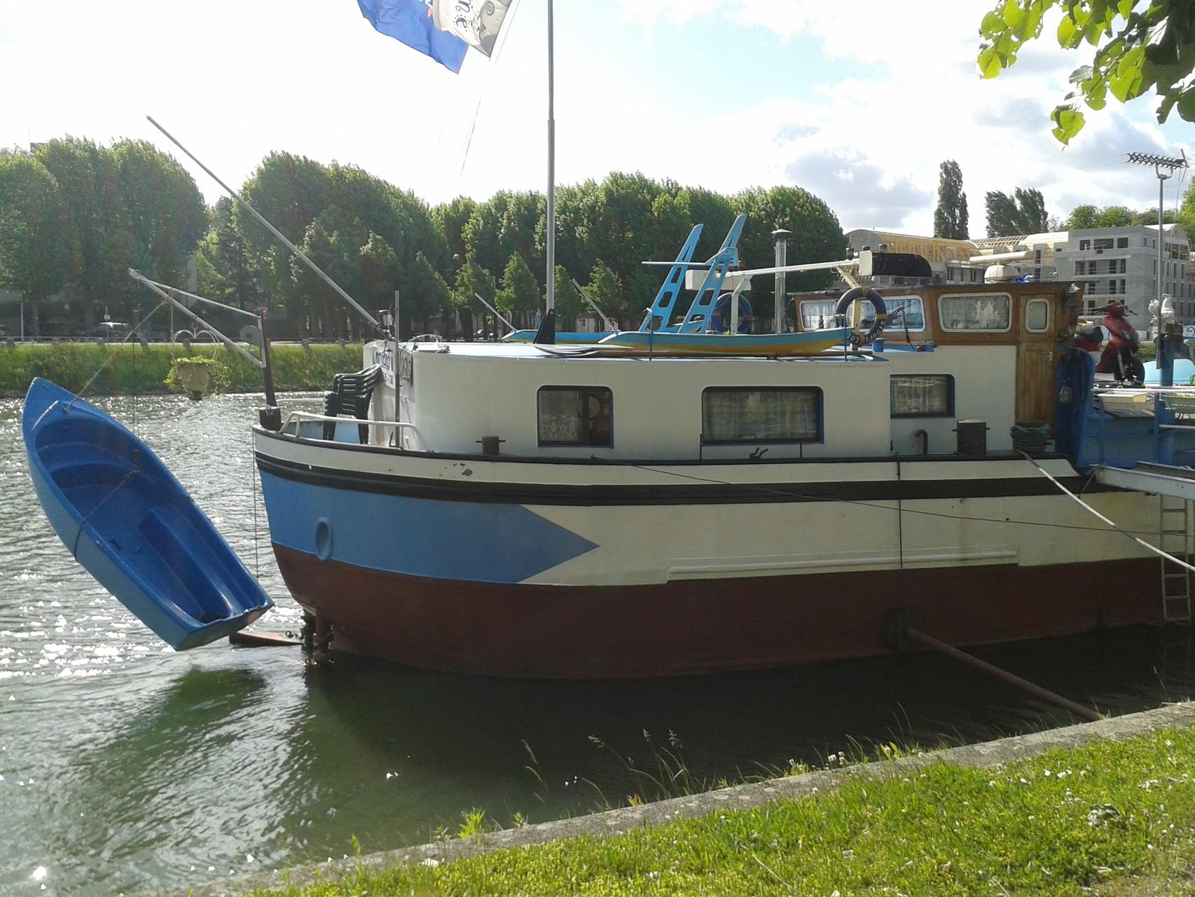 Classe d'eau 2015, Bord de l'Yonne