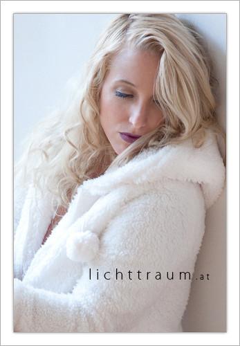 lichttraum