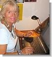 Heidi Busch-Manzel