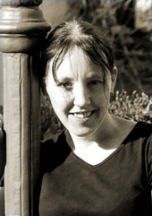Kirsten Schneider