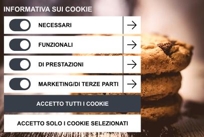 Cookie Sito web, sentenza CGUE 2019 C-40/17