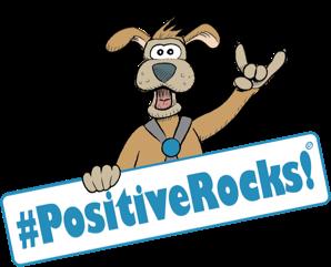 www.positive-rocks.com
