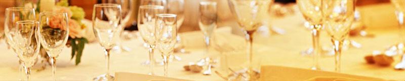 ソシアルクラブ・リッツ福岡の婚活パーティー、お見合いパーティーの画像