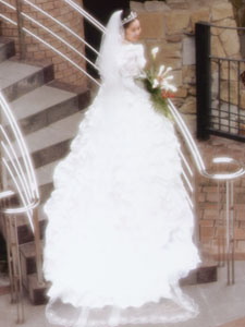婚活お見合い 福岡女医結婚画像