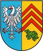 Ortsgemeinde Thaleischweiler-Fröschen