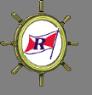 Fahrgastschiff Darss