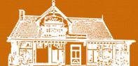 Heimatgalerie Prerow und Darßer Bernsteinmuseum