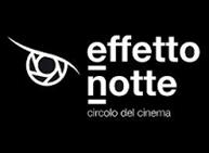 FESTIVAL DEL CINEMA SCIROCCO 8 luglio - 26 agosto ore 21