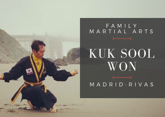 kuk_sool_won_madrid