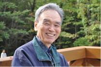 講師:NPO法人2050 理事長 北谷勝秀さん