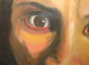 Giovanni   75 x 45   15/08/2002