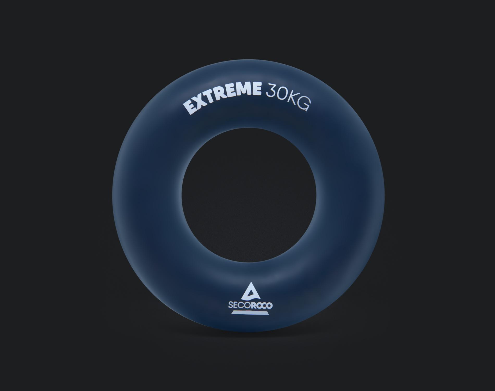 Handtrainer Extreme 30KG
