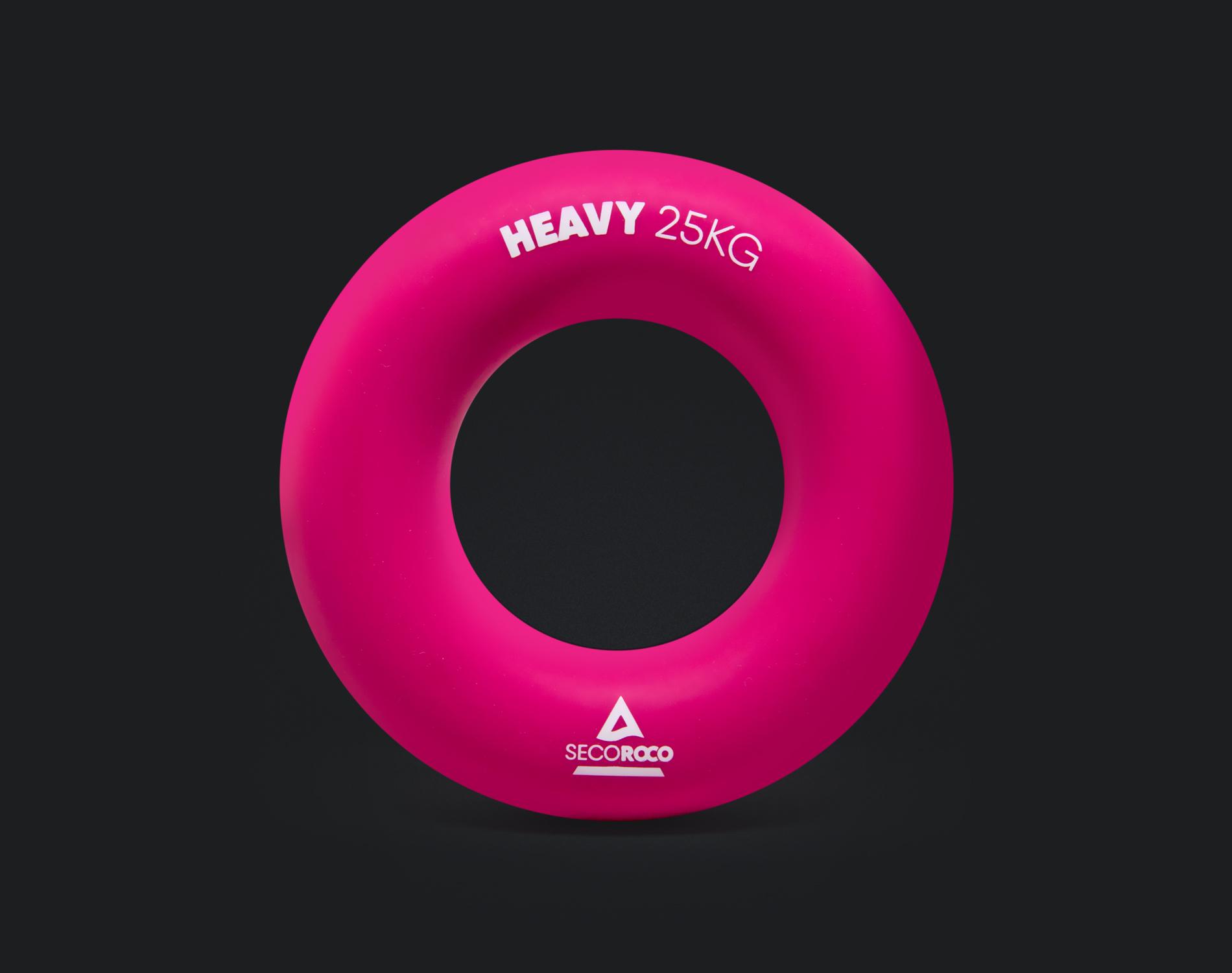 Handtrainer Heavy 25KG