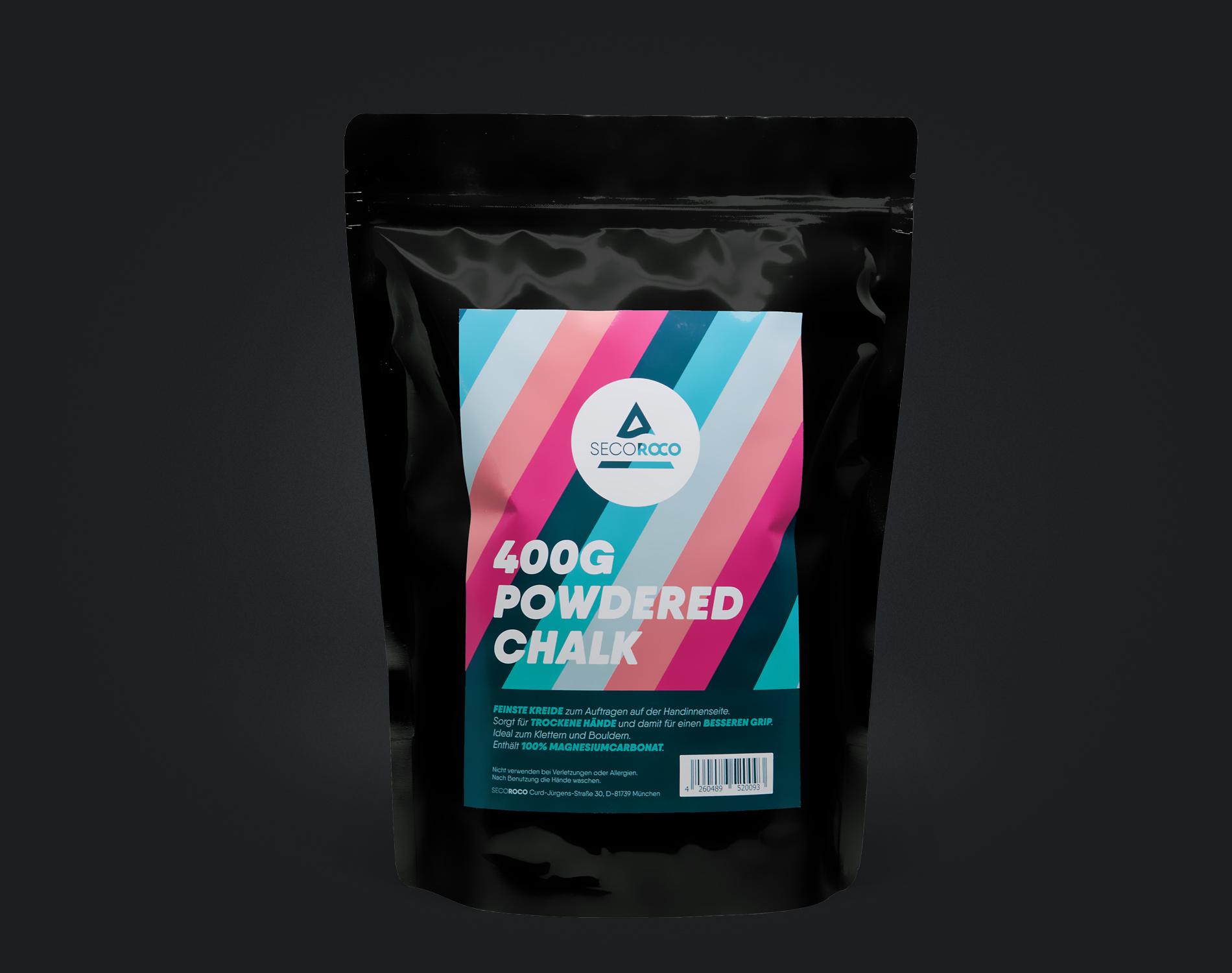 Chalk Powder 400g