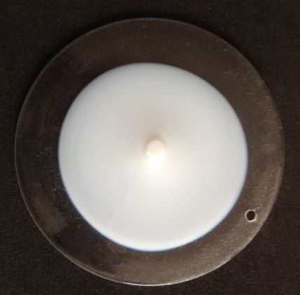 fruit-in-blown-glass-to-hang