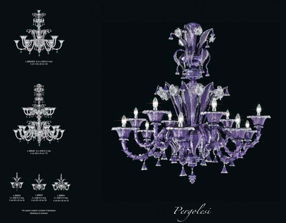 Pergolesi-FORMIA-INTERNATIONAL-carezzonico-murano-chandeliers