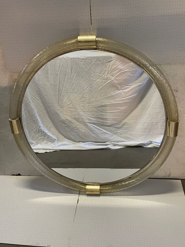 Venetian mirrors give your room grand Beauty, elegance and sophistication