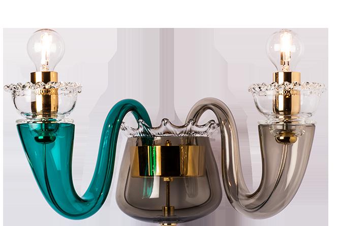 gio-ponti-9981-ricambi-lampadari-murano-venini