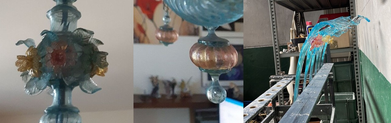 antique-murano-chandeliers-blue-spare-parts