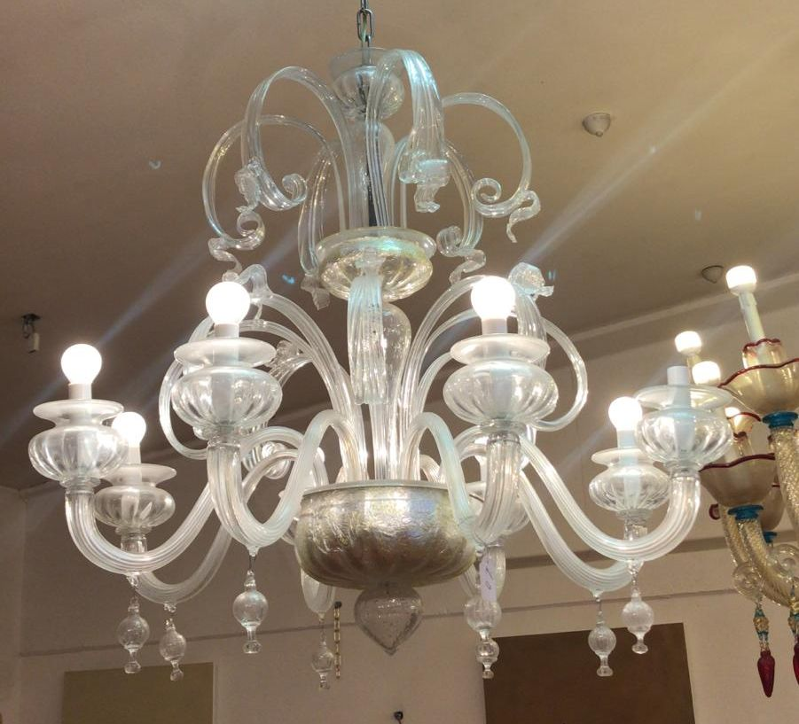 wonderfu-murano-chandeliers