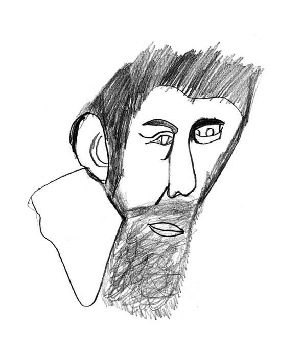 Claudio Monteverdi | Islam, 10 Jahre