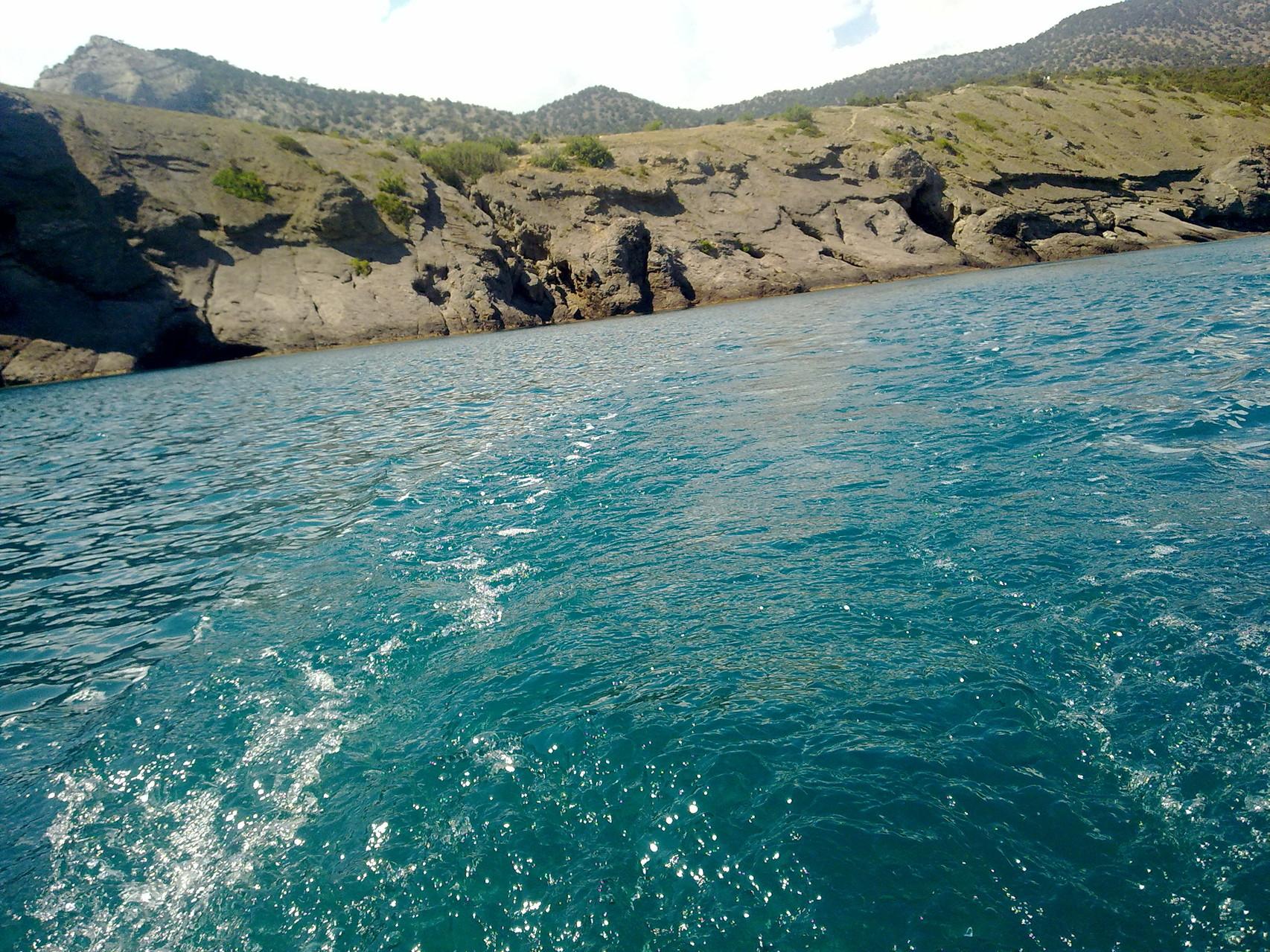 Вода супер