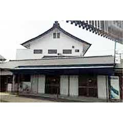 港南会館日野斎場