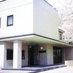 東照寺会館