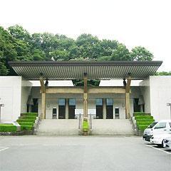 かわさき北部斎苑