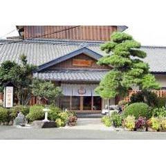 関泉寺 高森殿