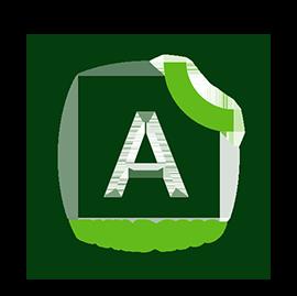 Build 2000 Classe A risparmio