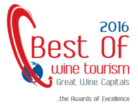 Best of Wine tourism 2016